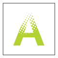 Brandall Agency Services Icon