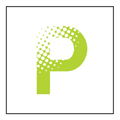 Brandall Agency Publicity Icon