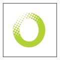 Brandall Agency SEO Icon