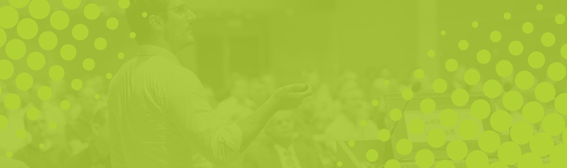 Brandall Agency Professional Presentation Slides Web Page