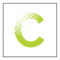 Brandall Agency Customer Projects Icon