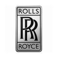 Brandall Agency Rolls Royce