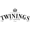 Brandall Agency Twinings