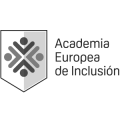 Brandall Agency Academia Europea de Inclusión