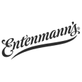 Brandall Agency Entenmann's