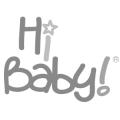 hi-baby-1.png