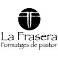 Brandall Agency La Frasera