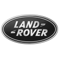 Brandall Agency Land Rover Cars