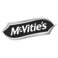 Brandall Agency McVities